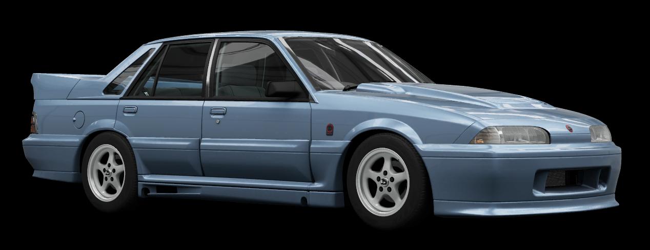 Forza-Horizon-4-Holden-VL-Commodore-Group-A-SV-2