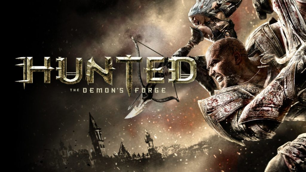 Hunted-cover-art