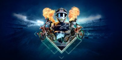 Monster-Energy-Supercross-The-Official-Videogame-4-Cover