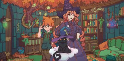 My-Aunt-Is-A-Witch-Cover-MS