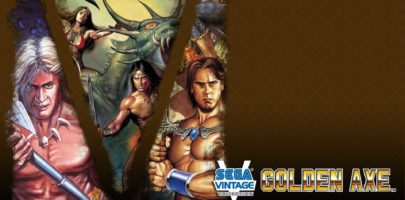 Sega-Vintage-Collection-Golden-Axe-Cover-MS