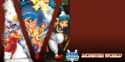 Sega-Vintage-Collection-Monster-World-Cover-MS