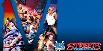 Sega-Vintage-Collection-Streets-Of-Rage-Cover-MS