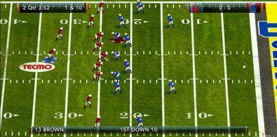 Tecmo-Bowl-Throwback-Gameplay