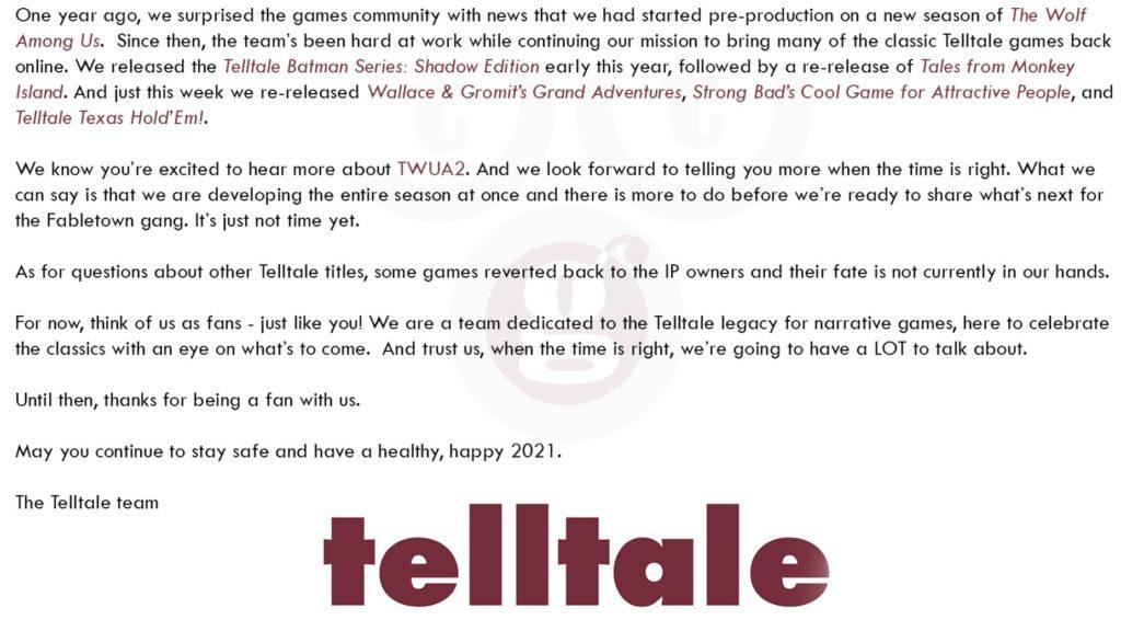 Telltale-press-release-the-wolf-2