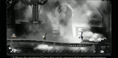 The-Misadventures-Of-P-B-Winterbottom-Gameplay