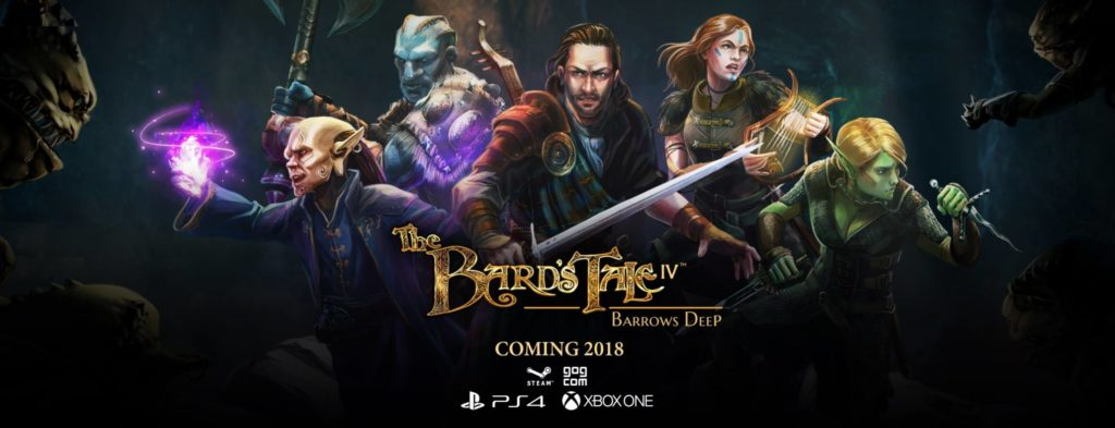 The-bards-tale-IV-key-art