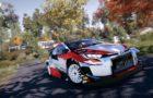 WRC-9-Toyota-GR-Yaris-Concept-2020