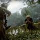 Le multi de Call of Duty : Black Ops Cold War gratuit jusqu'au 24 décembre