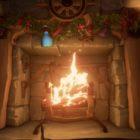 Sea of Thieves : L'incontournable vidéo de cheminée est disponible !