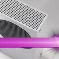 DOWNCAST #50 : Xbox Series X, nos premières impressions