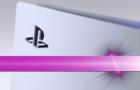 DOWNCAST #51 : La PlayStation 5, Demon's Souls (et Marc parle beaucoup trop)