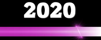 DOWNCAST #52 : L'année 2020 en quelques points