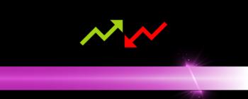 DOWNCAST #53 : Tops/flops 2020 (et Tetris, pour la troisième fois)
