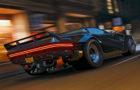 Forza Horizon 4 : Comment obtenir la Quadra Turbo-R V-Tech de Cyberpunk 2077 ?
