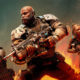 Gears_5_Hivebusters_persos