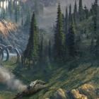 Halo Infinite sortira à l'automne 2021 et s'offre de nouvelles images