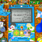 rpg-time-the-legend-of-wright-home-screen