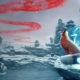 Spirit of the North arrive sur Xbox Series X et Series S début 2021