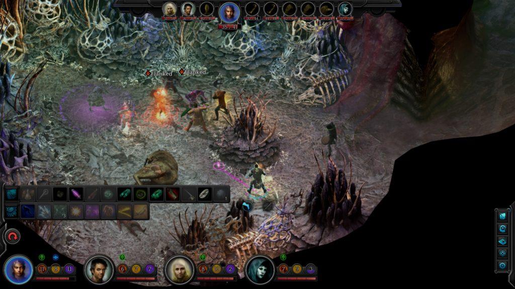 torment-tides-numenera-gameplay