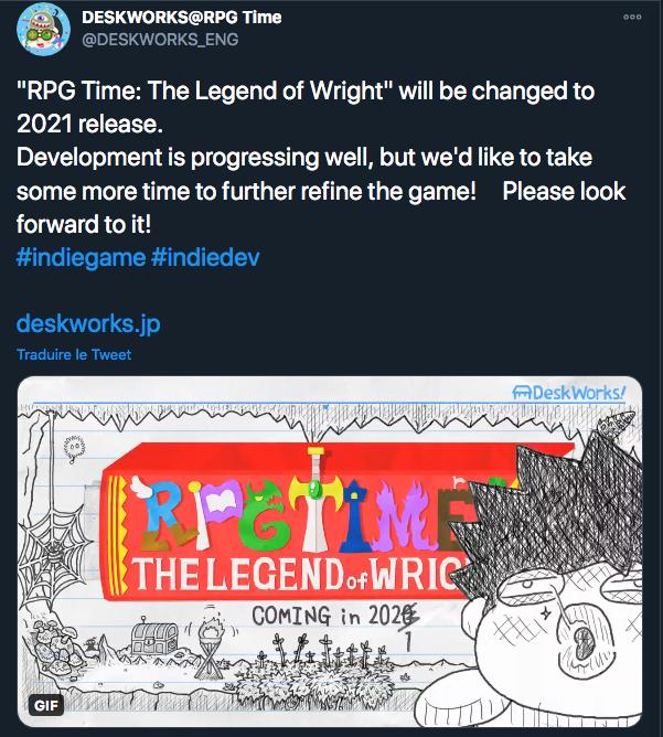 tweet-desk-works-rpg-time-the-legend-of-wright