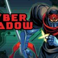 Cyber-Shadow-Cover-MS