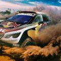 Dakar-18-Cover-MS