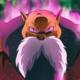 Dragon_Ball_Toppo