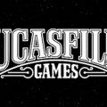 Lucasfilm_Games_logo
