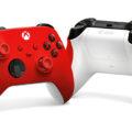 Microsoft dévoile une nouvelle manette pour Xbox Series X|S et Xbox One