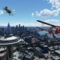 Microsoft-Flight-Simulator-MAJ-Fin-Annee-2020