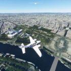 Microsoft-Flight-Simulator-Vue-Paris