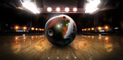 PBA-Pro-Bowling-2021-Cover-MS