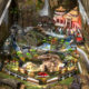 Pinball-FX3-Table-Jurassic-Park