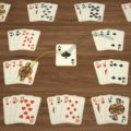 Solitaire-3D-Cover-MS