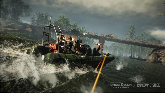 Tom-Clancys-Ghost-Recon-Breakpoint-Operation-Amber-Sky-01