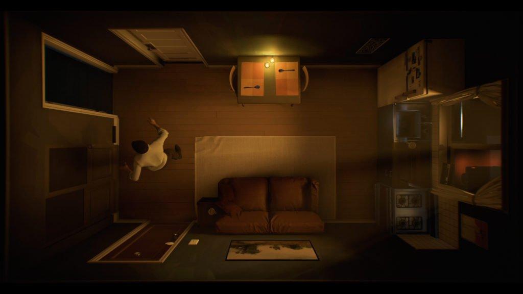 12-minutes-Screenshot-02