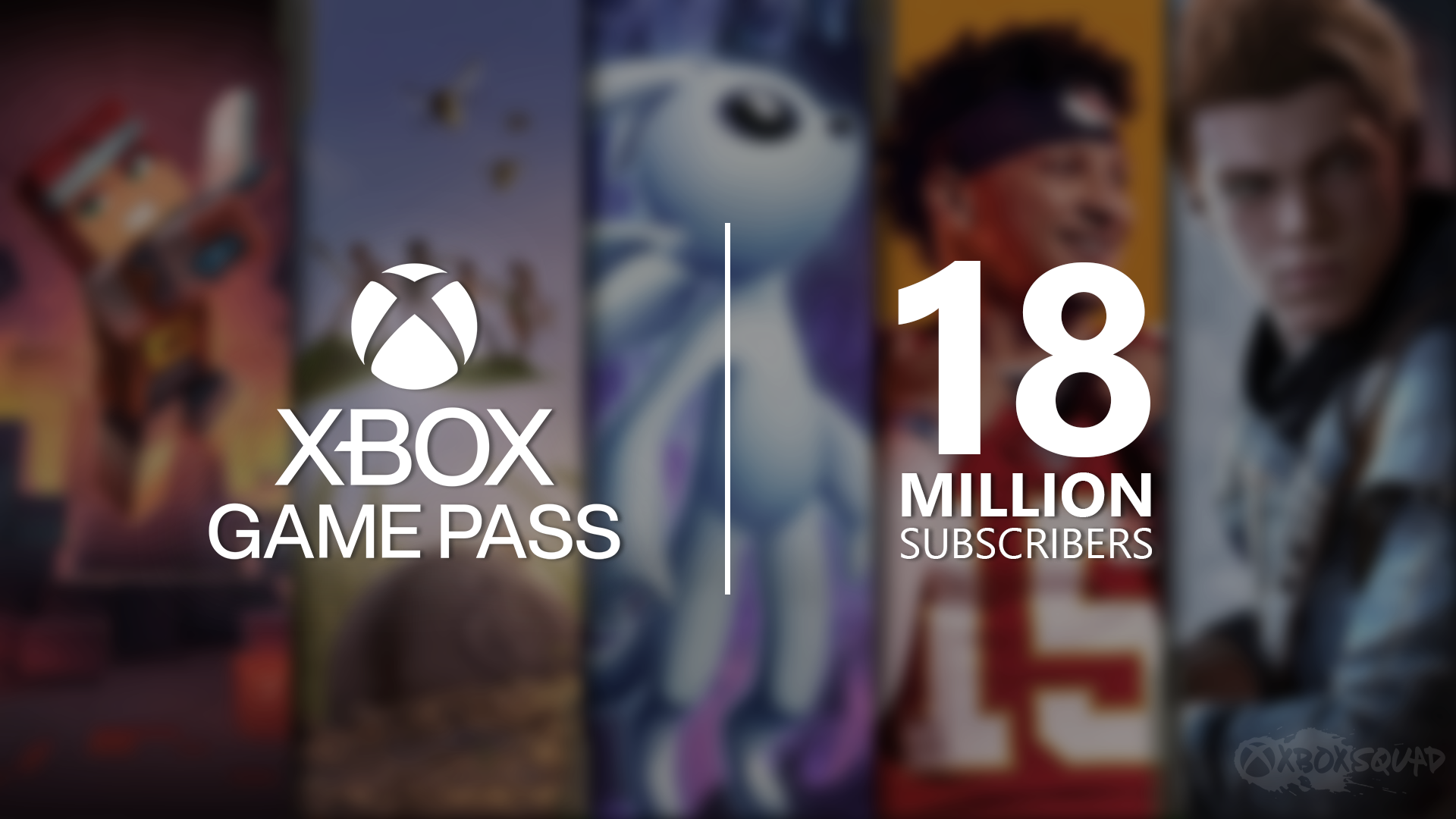 Xbox_Game_Pass_18Million_abonnes