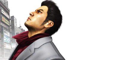 Yakuza-3-Remastered-Cover-MS