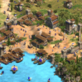 age-of-empires-2-siciliens