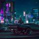 cyberpunk-2077-ville