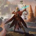 dragon-age-4-artwork