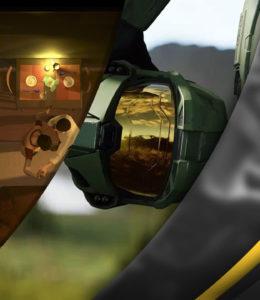 jeux-Xbox-attendus-2021