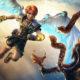 Immortals : Fenyx Rising, une mise à jour déployée