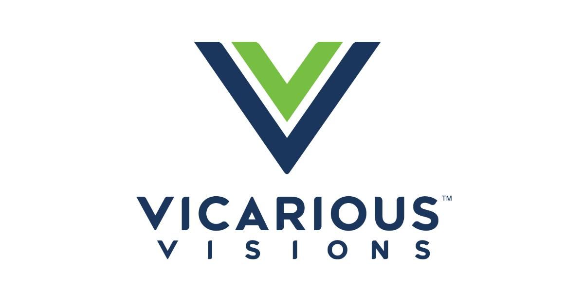 Vicarious Visions (Crash, Tony Hawk's Pro Skater) fusionne totalement avec Blizzard