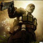 Call of Duty : Black Ops Cold & Warzone présentent leur saison 2 à venir le 25 février