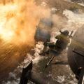 Ricochet est le nouveau système anti triche de Call of Duty