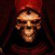 Diablo2-Resurrected