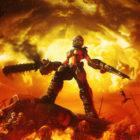 Doom-Screenart-Doom-Girl
