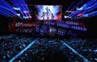 E3-2019-Conference-Xbox